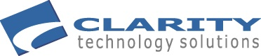 Clarity Tech Solutions